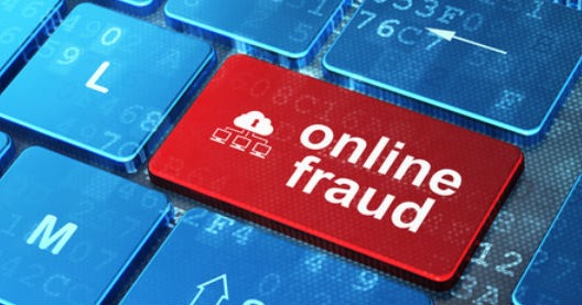 Transfer Money To India Through Remit2india Send Online Without Falling Prey Internet Fraud
