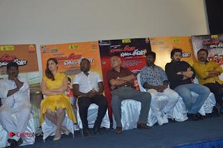 Raai Laxmi Raghava Lawrence Motta Siva Ketta Siva Press Meet Stills  0079.jpg