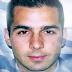 Η φράση που παγώνει το αίμα για τον Γιώργο Μπαλταδώρο: «Ο πόλεμος έχει ήδη ξεκινήσει και είχαμε τον πρώτο νεκρό»