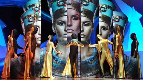 """القاهرة السينمائى """" يعرض أفلاما تسجيلية عن ناصر والأرمن المصرييين"""