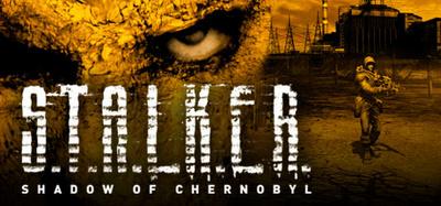 STALKER Shadow of Chernobyl-GOG