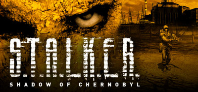 STALKER Shadow of Chernobyl-GOG