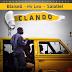 New music video: Salatiel ft Blaise B ft Mr Leo- 'Clando'