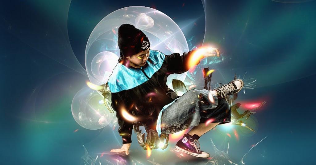 Old Hindi Songs Hip Hop Mix Mp3: Remix DJ Music » Download