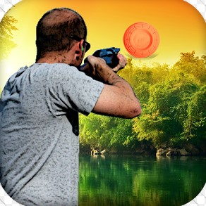 Skeet Shooting 3D Mod Apk Download
