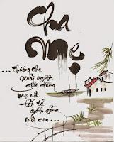 Le Thanh Gia