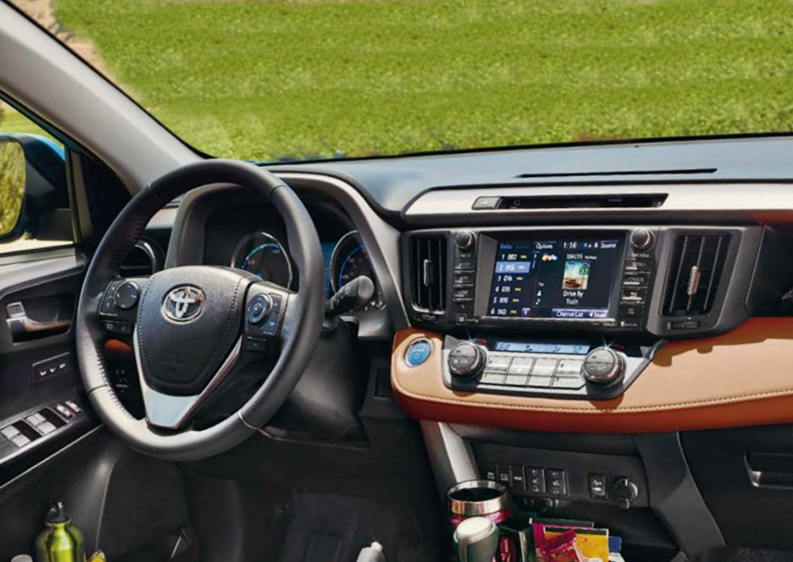 2018 toyota rav4 xle. unique toyota 2018 toyota rav4 se xle le release date and price inside toyota rav4 xle
