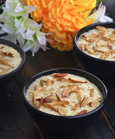 Hyderabadi-latex-recipe