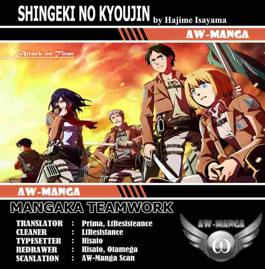 Komik shingeki no kyojin 017 - ilusi dari kekuatan 18 Indonesia shingeki no kyojin 017 - ilusi dari kekuatan Terbaru 2|Baca Manga Komik Indonesia|