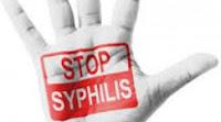 Obat Sipilis Ampuh di Apotek Umum Resep Dokter