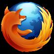 Firefox 51.0 Beta 14