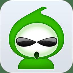 葫芦侠修改器 Huluxia APK Latest 2016 Version Free Download For Android And Tablet