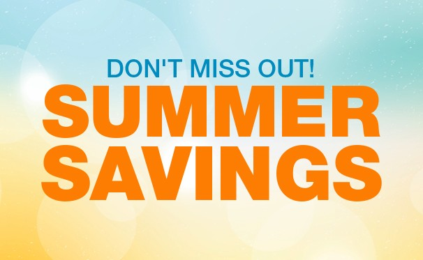 Office Anything Furniture Blog Summer Savings Discount