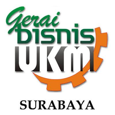 Perkembangan Dan Daftar UKM di Surabaya