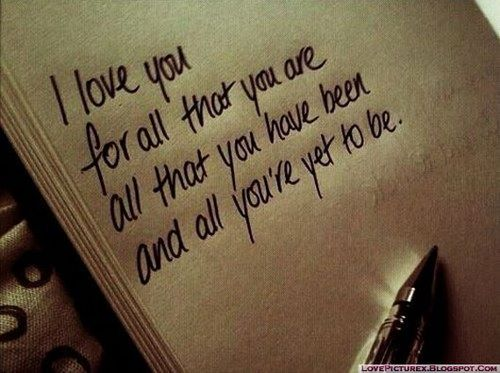 Love Quotes Emotional Images