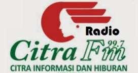 Citra FM 99.7 Kendal