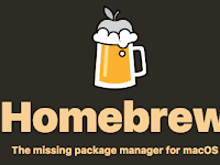 How to Install Homebrew on macOS Sierra, Unix Packages Manager Apps