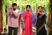 Lakshmi Bomb Movie Stills-thumbnail-14