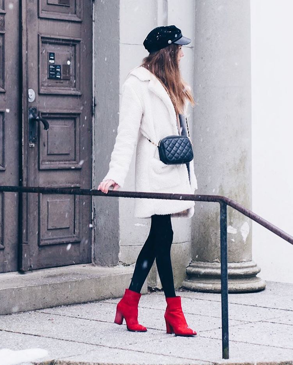 teddy-coat-outift-inspiration-fashion-blogger