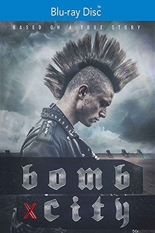 Bomb City 2017 English 300MB BRRip ESubs 480p Full Movie Download Watch Online 9xmovies Filmywap Worldfree4u