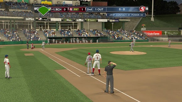 major-league-baseball-2k12-pc-game-review-gameplay-4