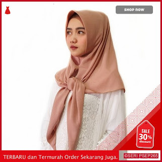 MAN540 Jilbab Hijab Segitiga Instant Diamond | BMGShop