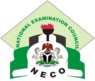 Neco 2018 Data Processing (Objective and Essay) Answers – June/July Expo
