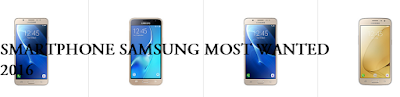 20 Telefon Samsung yang Paling Banyak dicari 2016