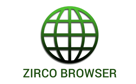 zirco browser