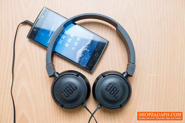 jbl t450 headphone review philippines - jbl t450 sound quality