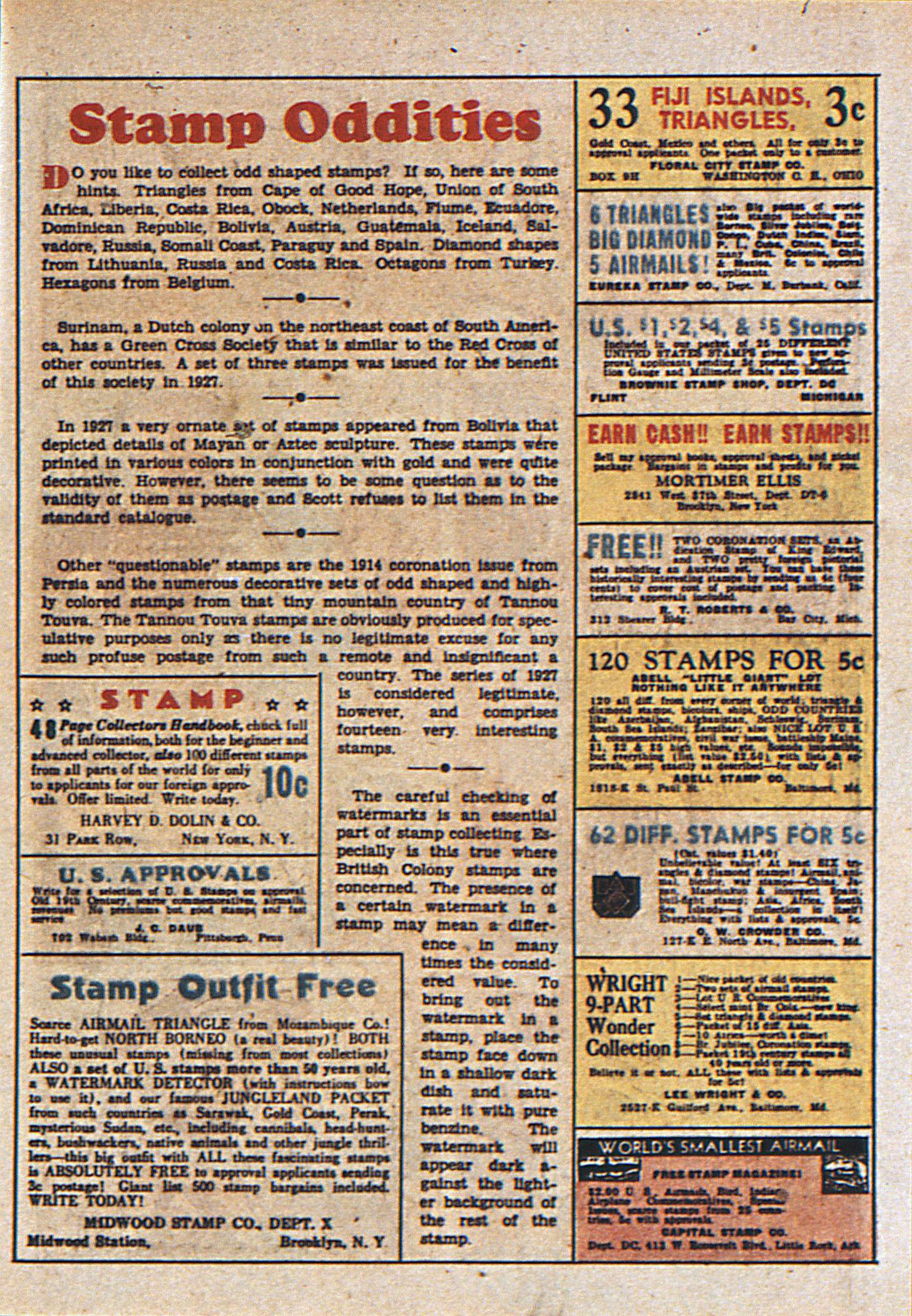 Action Comics (1938) 13 Page 45