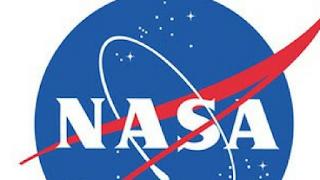 NASA, uma empresa maçônica