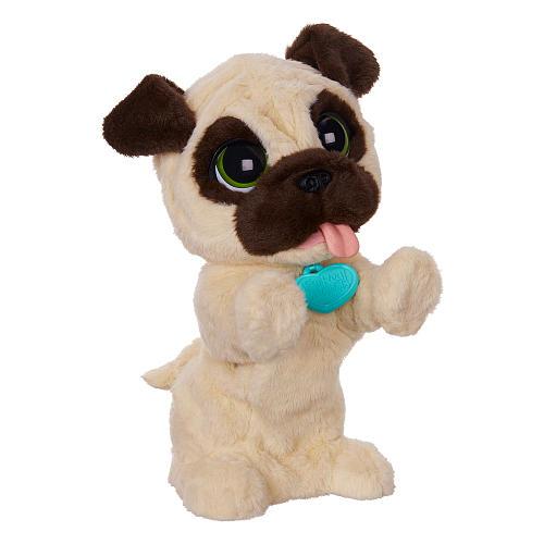 FurReal Pug