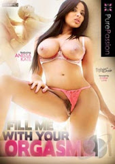 Fill me with your Orgasm 2 xXx (2015)