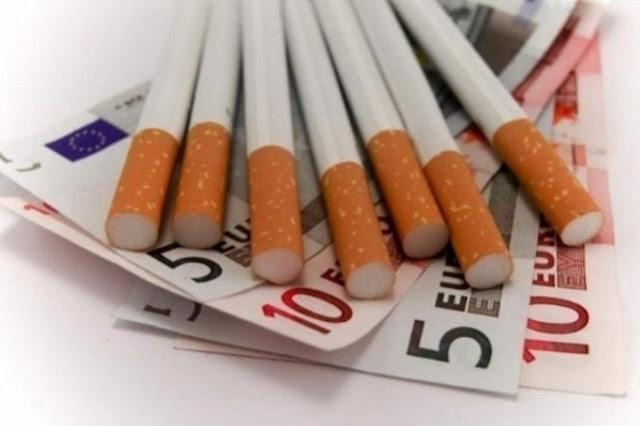 Καπνικά: Ώρα κρίσης για την κυβέρνηση