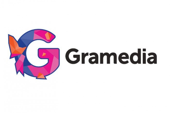Lowongan Kerja PT Gramedia Asri Media Terbaru 2019