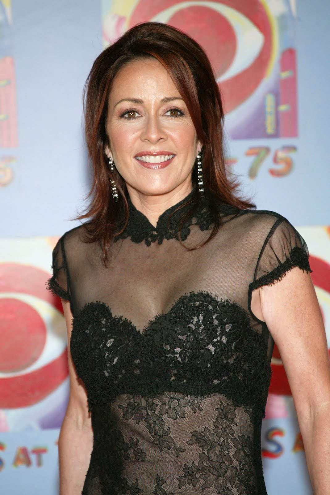 Naked Pictures Of Patricia Heaton