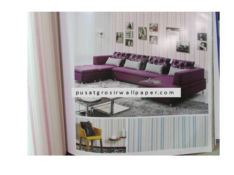 Jual wallpaper dinding di cilandak 085891870654 jual for Harga pasang kitchen set