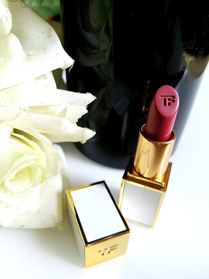 Tom Ford - Boys & Girls Mini Lipstick - Neu & Limitiert, Helena