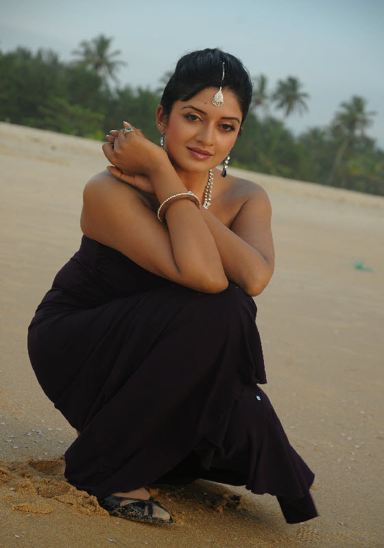 Vimala Raman Stills, Hd Stills, Spicy Stills-9890