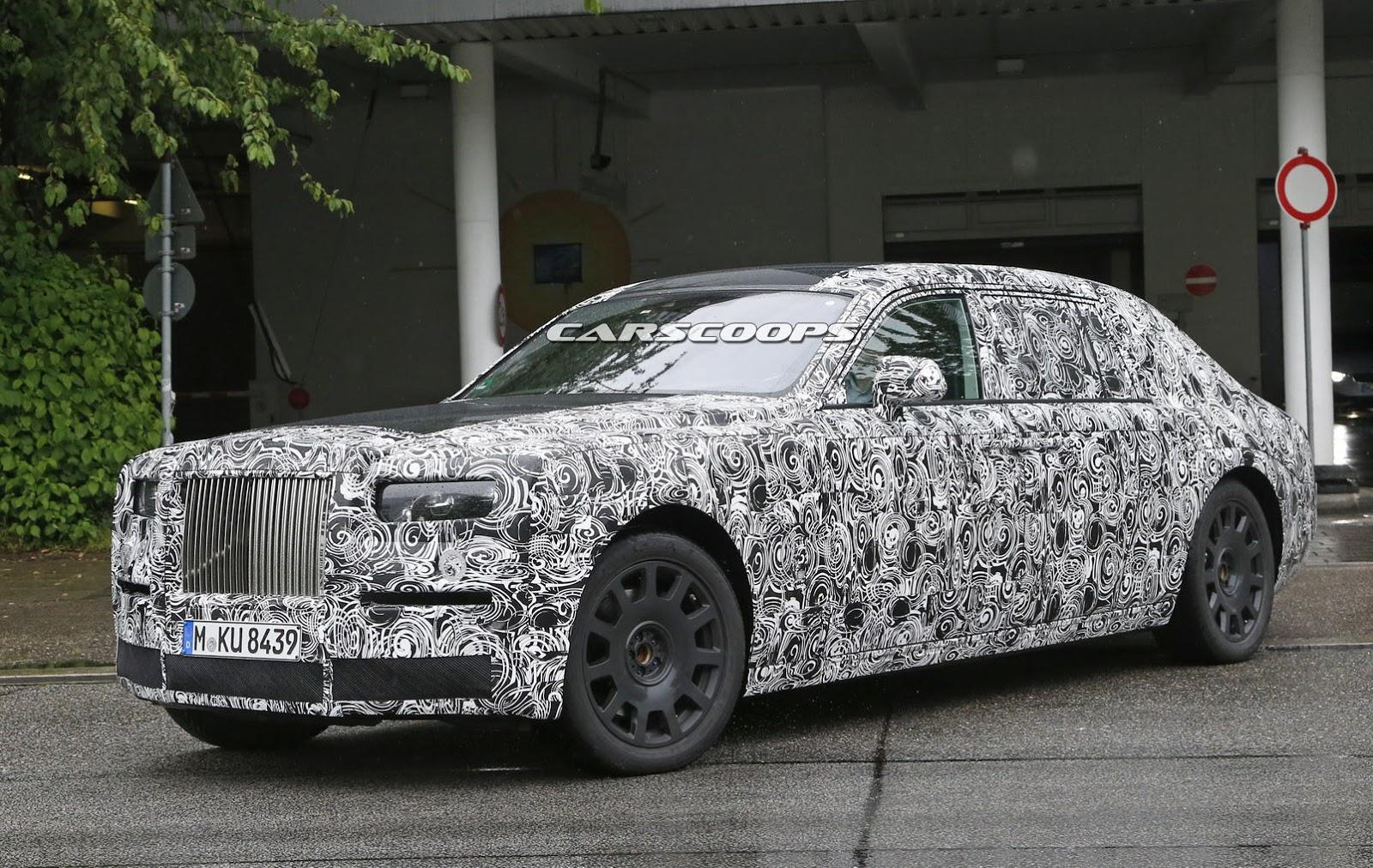 Rolls-Royce-Phantom-2-3