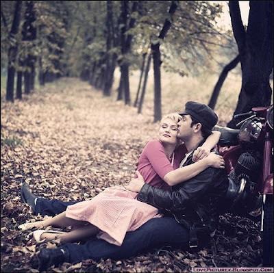 خلفيات رومانسية 2016 رومانسية 2016 cute-lovers-love-bea