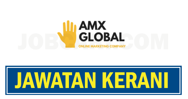 AMX Global Resources