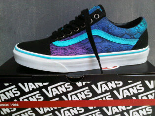 60fa927be1 vans old skool navy original   Come and stroll!