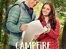 Download Film Campfire Kiss (2017) Full Movie Gratis