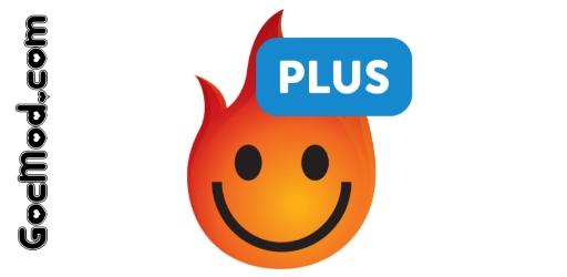 Hola VPN Proxy Plus v1.161.707 [Premium]