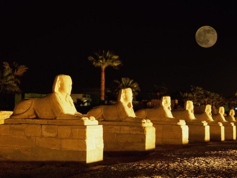 Egypt Pyramids Hd Wallpapers ~ Jessica Alba Hd Iphone Wallpaper