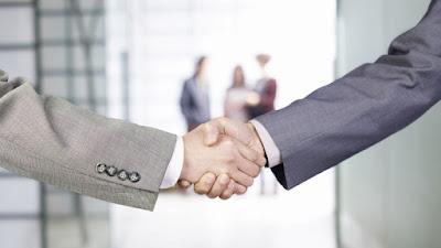 pentingnya-komunikasi-bisnis-untuk-meningkatkan-volume-penjualan