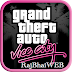 Grand Theft Auto Vice City v1.0.7 MOD Apk + Data + (Unlimited Money)