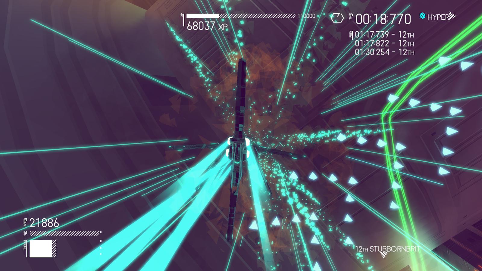 Lightfield (Xbox)